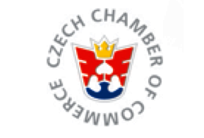 czech-chamber-of-commerce