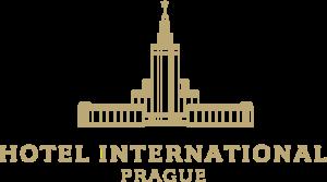 intl-prague