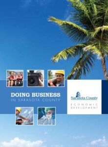 doing-business